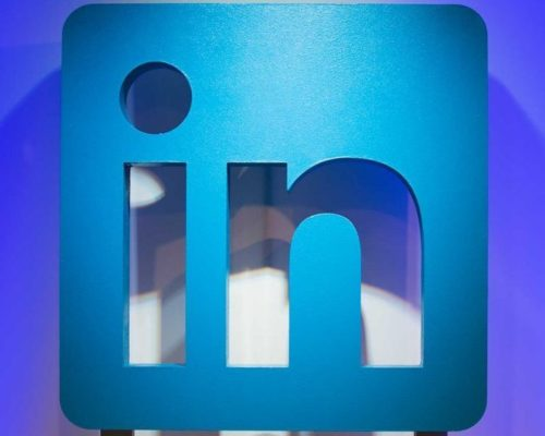 LinkedIn launches real-time Office Hours for professional development